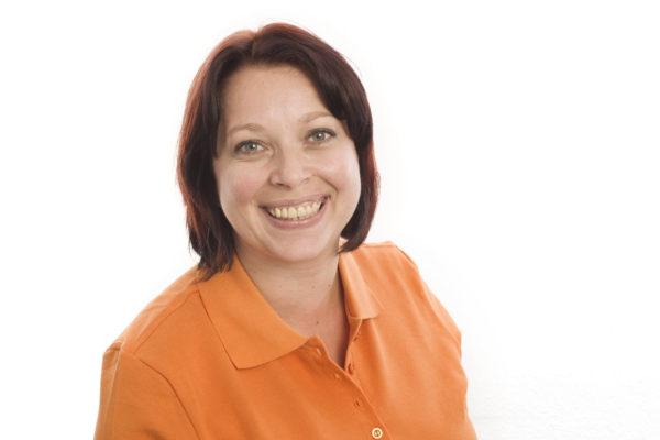 Petra Paul | Medizinische Fachangestellte