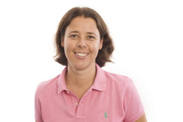 Carmen David | Fachärztin für Innere Medizin – hausärztlich tätige Internistin