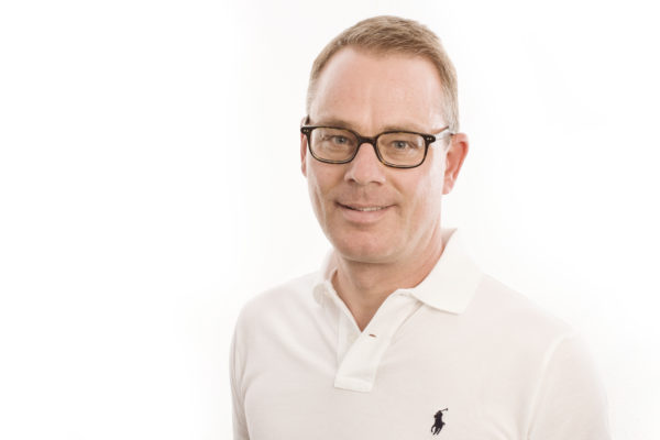 Dr. med. Andreas David | Facharzt für Allgemeinmedizin, Notfallmedizin, Naturheilverfahren