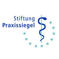 Stiftung Praxissiegel