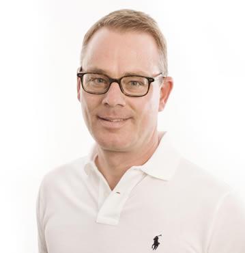 Dr. med. Andreas David