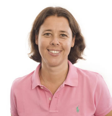 Carmen David